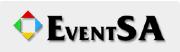 Events in Kwa-Zulu Natal