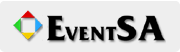 Events in the Western Cape